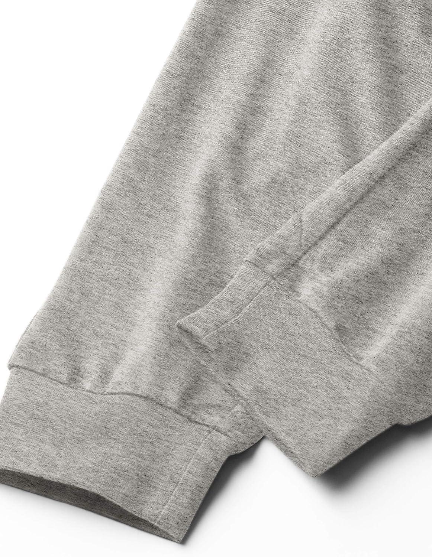 Hugo Boss Mens Lounge Pants Pajama Bottom