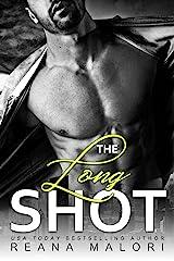 The Long Shot Kindle Edition