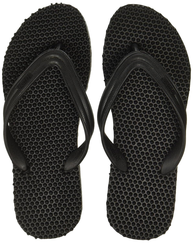412b79489 Relaxo Men s Flip Flops Thong Sandals  Buy Online at Low Prices in India -  Amazon.in
