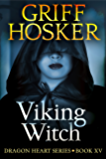 Viking Witch (Dragonheart Book 15)