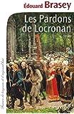 Les Pardons de Locronan