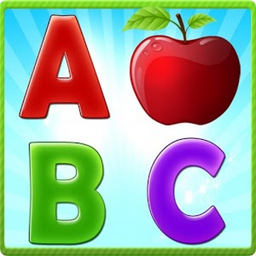 Alphabet (Download Free Kids Games compare prices)