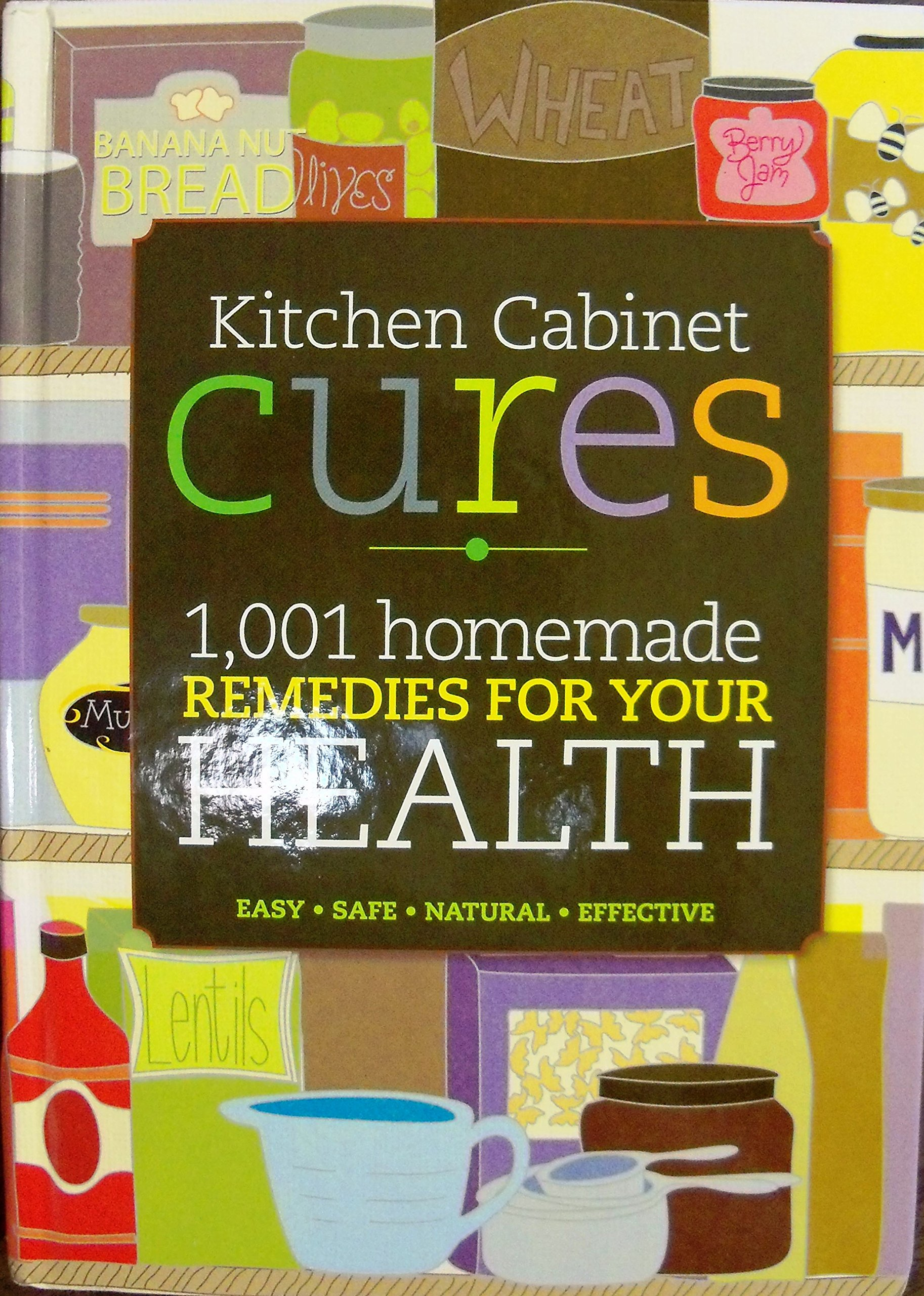 should you line your kitchen cabinets should you line your kitchen cabinets kitchen products 9291