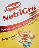 Complan Nutri-Gro Refill - 400 g (Badam Kheer)