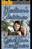 Madison's Christmas (Madison Rand Book 1)