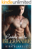 Beauty and the Billionaire: A Dirty Fairy Tale Romance