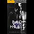 Bad Habit (Bad Love Book 1)
