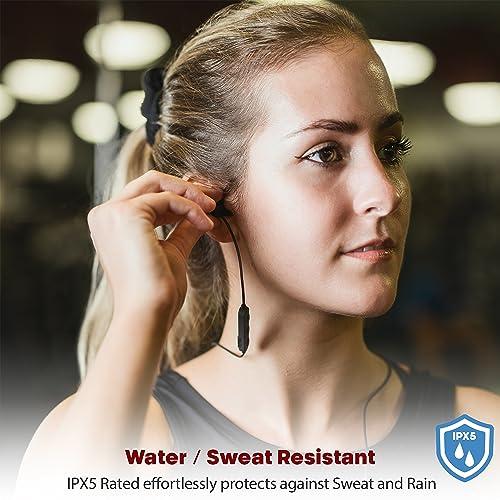 SENSO Bluetooth Headphones S300