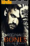 REGINALD BONES 3