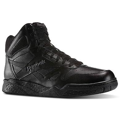 8e464305716 Reebok Men s Royal BB4500 Hi Basketball Shoe (11 4E US