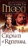 Crown of Renewal: 5