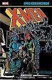 X-Men Epic Collection: Proteus (Uncanny X-Men (1963-2011))
