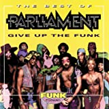Give Up The Funk (Tear The Roof Off The Sucker) (Album Version)