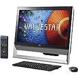 NEC PC-VS370SSB VALUESTAR S