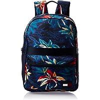 Tommy Hilfiger Backpack for Men-Multi