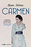 Carmen (Spanish Edition)