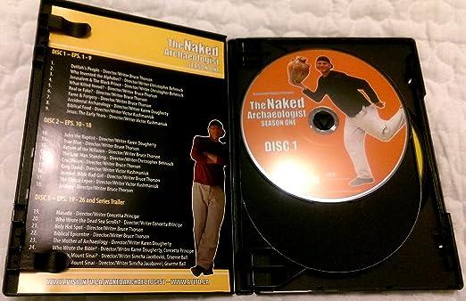 Black wemon naked