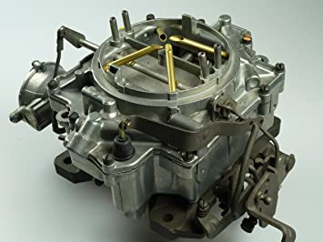 Image result for 1965 buick rochester 4gc carburetor
