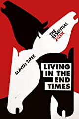 Living in the End Times Kindle Edition
