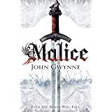 Malice (The Faithful and the Fallen)