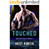 Touched (Book 1 of Second Sight): A Serial FBI Psychic Romance