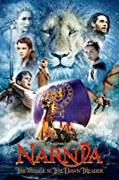 The Chronicles of Narnia: The Voyage Of The Dawn Treader [OV]