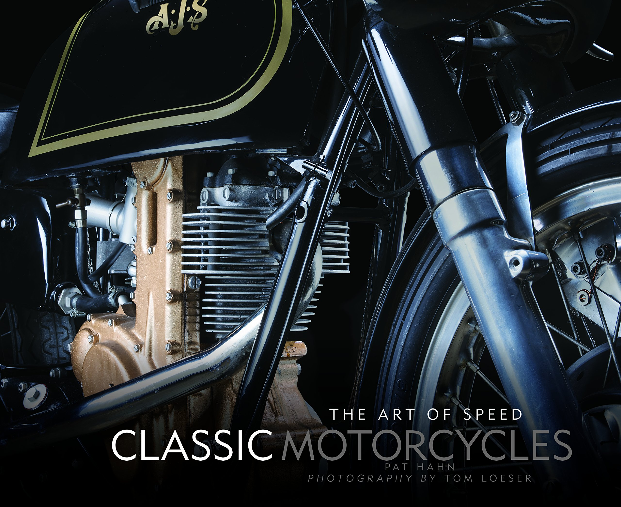 Download Classic Motorcycles: The Art of Speed ebook