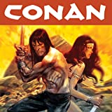 img - for Conan (Issues) (50 Book Series) book / textbook / text book