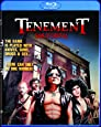 Tenement: Game Of Survival (blu-ray)