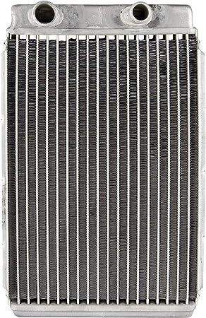 GENUINE SPECTRA PREMIUM HVAC Heater Core Front Spectra 94746 OR 398256