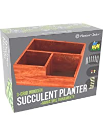 Planters   Amazon.com