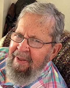 Philip R. Newman