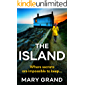 The Island: A heart-stopping psychological thriller that will keep you hooked in 2021 (English Edition)