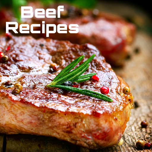 Content Arcade Apps Easy Recipes product image