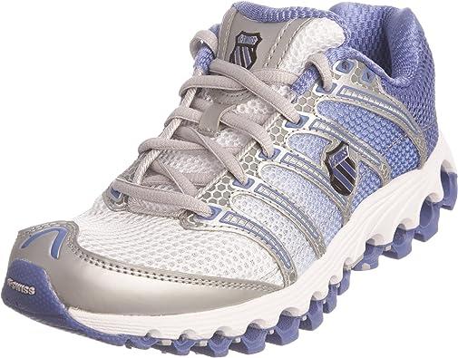 Tubes Run 100 A Running Shoe