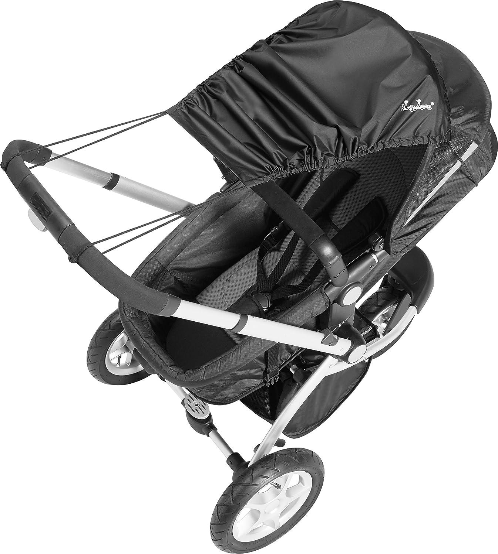 Parasol para carritos Playshoes 448800