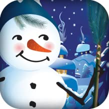 Winter Slots – Free Slots, Bonus Games Las Vegas Casino – Bet Spin & Win