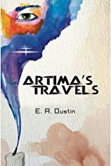 Artima's Travels (Part I Book 1) Kindle Edition