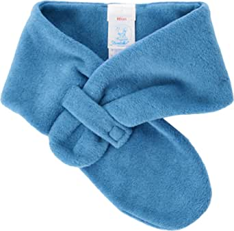 Sterntaler Schal Bufanda para clima frío para Bebés
