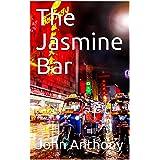 The Jasmine Bar