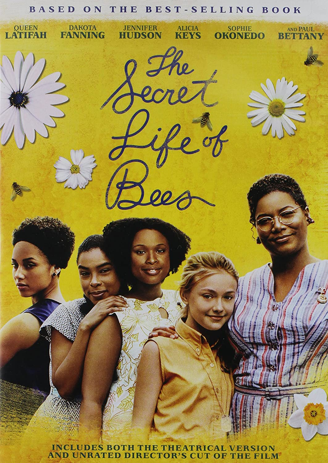 an analysis of the book the secret life of bees Summary of the secret life of bees by sue monk kidd includes analysis preview:  the secret life of bees by sue monk kidd is a coming-of-age novel narrated by 14-year-old lily owens, a young white teen who runs away from home.