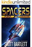 Spacers (English Edition)