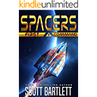 Spacers: First Command