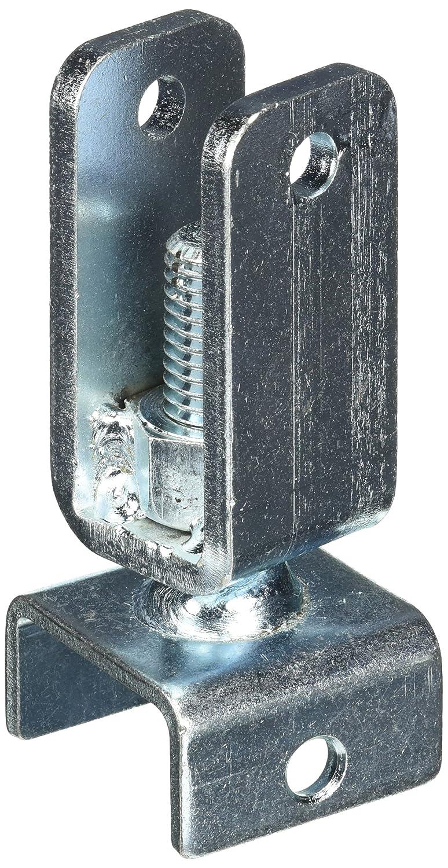 Barker 25900 Wheel Leg Leveler