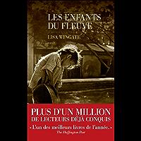 Les enfants du fleuve (French Edition)