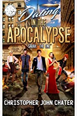 """Dating in the Apocalypse: Sarah: """"The One"""" (Book 1) Kindle Edition"""