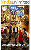 Dating in the Apocalypse: Sarah: The One (Book 1)