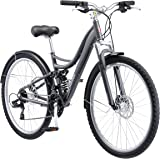 "Schwinn Solana Women's Bicycle, 27.5"" Wheels"
