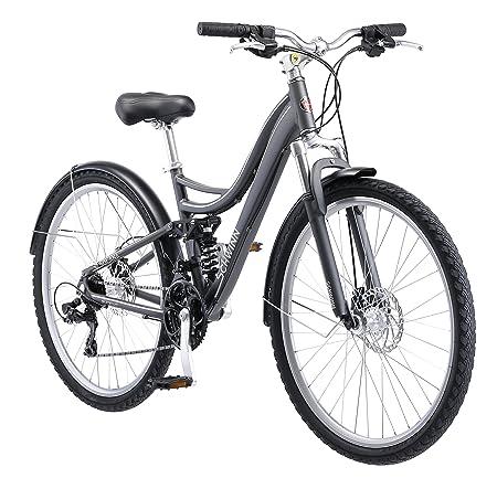 Schwinn Solana Women's Bicycle, 27.5' Wheels