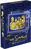 ザ・シンプソンズ シーズン 4 DVD コレクターズBOX